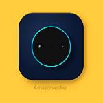 Amazon Echo Alexa Support